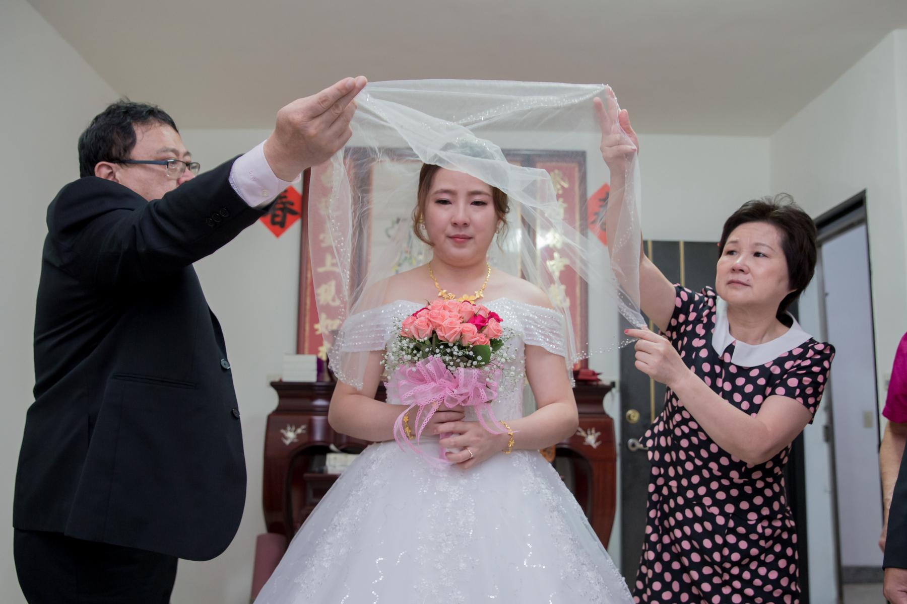 文政藝齡結婚087