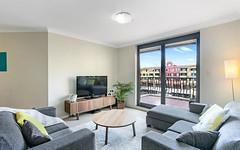 5/21-23 Norton Street, Leichhardt NSW