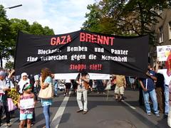 P1290163 (pekuas) Tags: pekuasgmxde peterasmussen gaza palästina israel