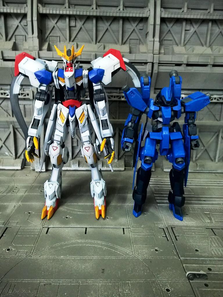 The Worlds Best Photos Of Gundam And Ibo Flickr Hive Mind Bandai 1 144 Hg Asw G 47 Vual Wp 20170414 13 41 54 Pro Bangbang04 Tags Ironbloodorphan 1144 Plamo Gunpla