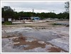 Yorkville (John Lamont1) Tags: leica digilux2 midwesttown landscapology