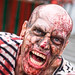 "2017_04_15_ZomBIFFF_Parade-18 • <a style=""font-size:0.8em;"" href=""http://www.flickr.com/photos/100070713@N08/33928145881/"" target=""_blank"">View on Flickr</a>"