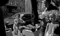 Take it easy. (Baz 120) Tags: candid candidstreet candidportrait city candidface candidphotography contrast colour street streetphoto streetcandid streetphotography streetphotograph streetportrait rome roma romepeople romestreets romecandid europe women monochrome monotone mono blackandwhite bw noiretblanc urban voightlander12mmasph life leicam8 leica primelens portrait people unposed italy italia girl grittystreetphotography flashstreetphotography flash faces decisivemoment strangers