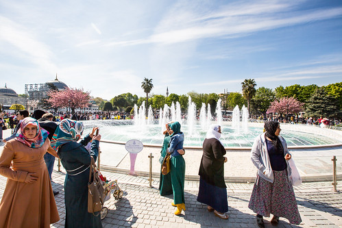 Istanbul_BasvanOortHIRES-31