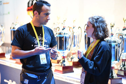 ITSF-WorldCup-11136