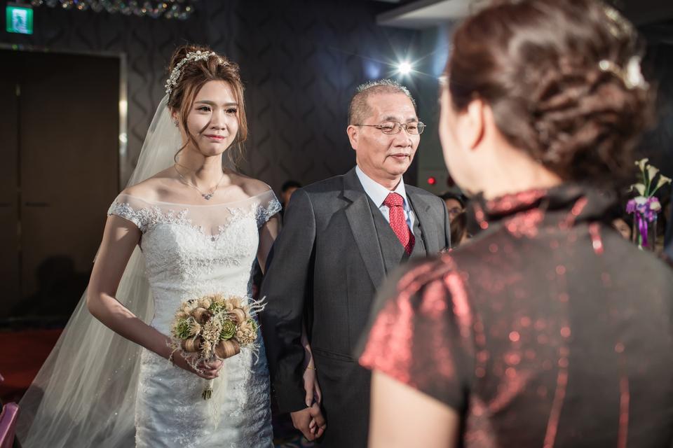 婚禮紀實-145