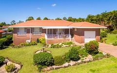 6 Allambie Drive, Goonellabah NSW
