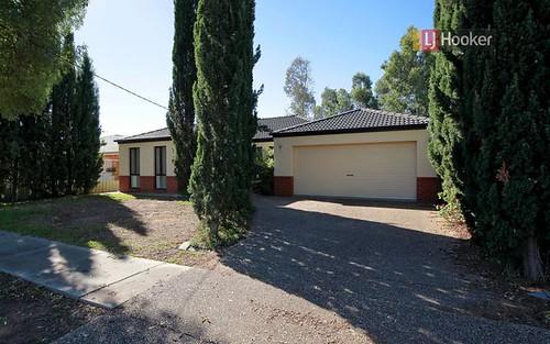 59 Gormly Avenue, Wagga Wagga NSW
