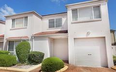 1/620-622 The Horsley Drive, Smithfield NSW