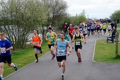 DSC09605028 (Jev166) Tags: 16042017 chasewater easter egg 10k 5k race