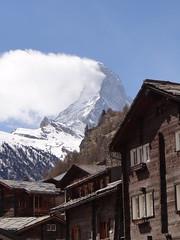 DSC01775 (markgeneva) Tags: zermatt matterhorn wallis valais schweiz switzerland suisse alps mountains
