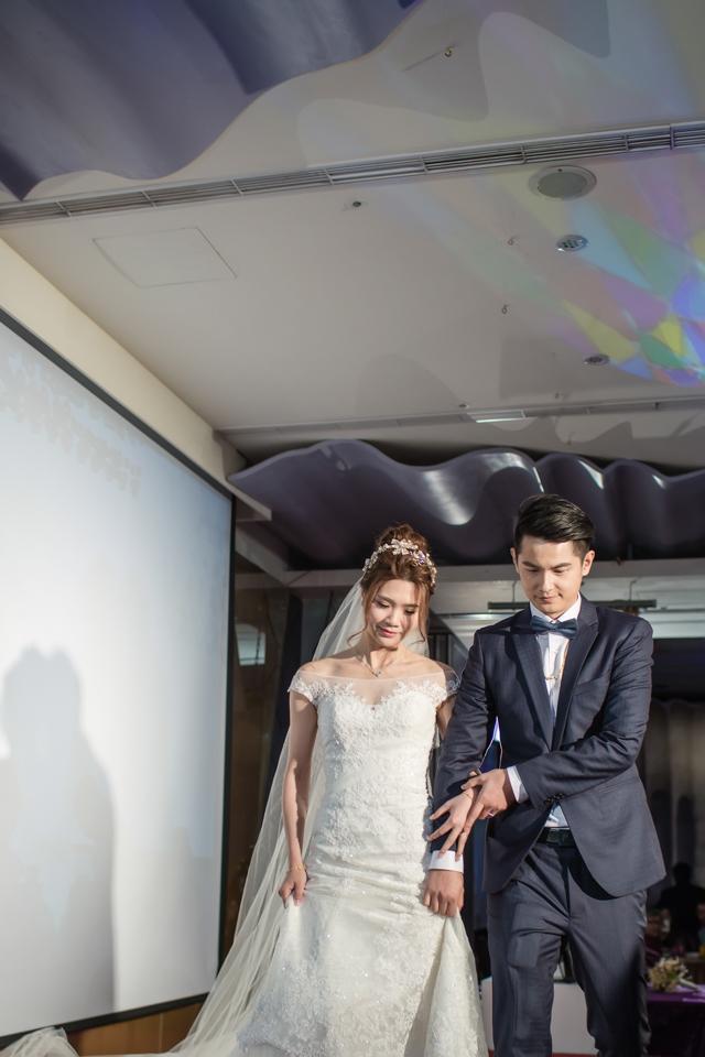 婚禮紀實-161