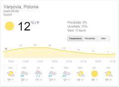 Vremea in Polonia (Gena7R) Tags: polonia thingstodoinpolonia citybrake