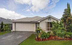 65 Settlement Drive, Wadalba NSW