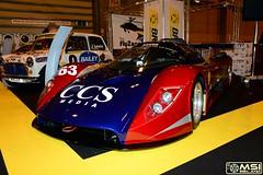 DSC_1633 Saker RapX - (MSI Ireland) Tags: carshows car supersports supercar sportscars special autosports automobile sakerrapx