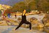 """Yoga Postures <a style=""""margin-left:10px; font-size:0.8em;"""" href=""""http://www.flickr.com/photos/63427881@N08/34153526006/"""" target=""""_blank"""">@flickr</a>"""