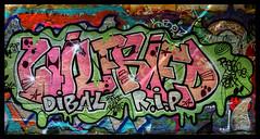 XT1S2121_tonemapped (jmriem) Tags: jmriem colombes 2017 graffiti graffs graff street art
