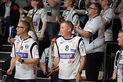 untitled-8.jpg (Vikna Foto) Tags: kolstad kolstadhk sluttspill handball trondheim grundigligaen semifinale håndball elverum