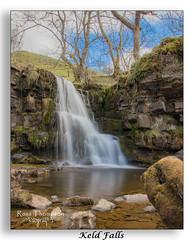 (original fool) Tags: keld keldfalls waterfall yaorkshire yorkshiredales