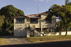 Appealing (ToBoote) Tags: herveybay queensland home house australiana twentieth century