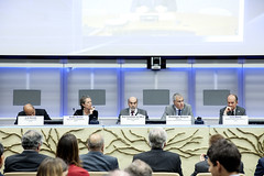 12132y7461 (FAO News) Tags: europe italy council rome