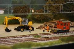 Trains_Mania_2017_226 (jObiwannn) Tags: modélisme ferroviaire trainsmania train
