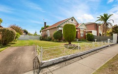 10 Kings Road, Brighton-Le-Sands NSW