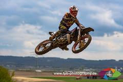 #94 Hannes Berreiter (F. Peter Blank) Tags: 94 2017 adac cross essenbach fpeterblank hannesberreiter motocross peterblank sbs seasonopening sport beedaaah fpb fpbphotography fpbphotographyde