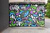 Bebar (HBA_JIJO) Tags: streetart urban graffiti vitry vitrysurseine art france hbajijo wall mur painting aerosol peinture paris94 spray mural bombing urbain