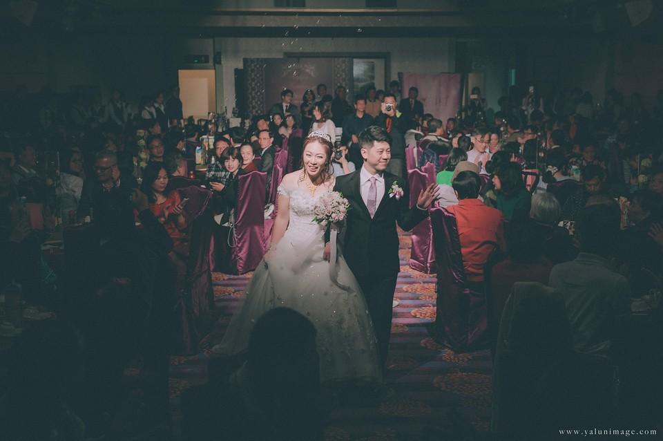 台北婚攝,台北攝影,亞倫婚禮攝影,婚禮紀錄,wedding,蘇菲亞婚紗,楓樺婚宴會館