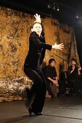 第4回クンブレ・フラメンカ・デ・ハポン堀越千秋 / IV Cumbre Flamenca de Japón Chiaki Horikoshi (Instituto Cervantes de Tokio) Tags: flamenca フラメンコ フラメンコギター フラメンコダンス フラメンコ音楽 セルバンテス文化センター東京 セルバンテス文化センター flamenco música cante baile dance dancing singing dancer bailaor bailaora bailarín bailarina bailarines escenario music institutocervantes flamencodancing flamencoguitar flamencosinging flamencodance