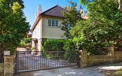 22/2-4 Frances Street, Randwick NSW