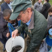 """Governor Baker, Elementary School Students Stock Jamaica Pond 04.27.17 • <a style=""""font-size:0.8em;"""" href=""""http://www.flickr.com/photos/28232089@N04/34280235646/"""" target=""""_blank"""">View on Flickr</a>"""