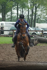 DSC01336 (Schep_B) Tags: de manege davidoff crosstraining schalm paardensport