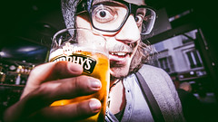 An Irish Joy (Raphael Bobillot) Tags: music irish beer rock metal bar french army one ride dr sony joy hell hard happiness tokina 28 alpha fest 11mm 77 murphys f28 murphy 116 stunt drfeelgood hoar a77 feelgood dink armyofone dronking irishbeer a sonyalpha of 1116mm hellofaride tokinaatx116prodx tokina1116mmf28 tokina1116mmf28atx116prodx tokinaatx116prodxf281116mm sonya77 nor slta77