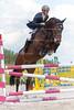060_134 (Lukas Krajicek) Tags: jinks showjumping koně českárepublika jihočeskýkraj jindřichůvhradec skokovézávody políkno matějkotalík