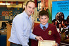 "Sports Awards '13 • <a style=""font-size:0.8em;"" href=""http://www.flickr.com/photos/62046856@N07/8751314850/"" target=""_blank"">View on Flickr</a>"