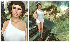 22769 @Fameshed (Naniel / Rinoa) Tags: sl secondlife glance 22769 slink deadapples hpmd lelutka fameshed