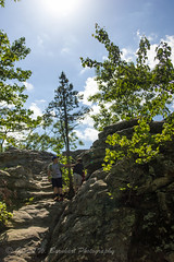 Petit Jean-4 (GabrielBarnhart) Tags: family boys outdoors may hike arkansas petitjeanstatepark