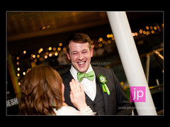 baltic-mill-wedding-march13-360 (Jamie Penfold LBIPP) Tags: gateshead rivertyne northeastweddingphotographer urbanwedding jamiepenfoldphotography balticmillwedding