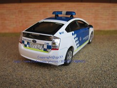 Spagna-Toyota Prius-Guardia Urbana-Spain Police (gp37) Tags: cars car toys model garda models police marshall carabineros collections law sheriff collectors polizei carabinieri policia guardia polis 143 polizia politi diecast politie vigili marechaussee gendarmerie toyotaprius poliisi policie milicia constabulary mossos rijkswacht guardiaurbana politia rendorseg feldjaeger jandarmerie modelauto policijia logreglan