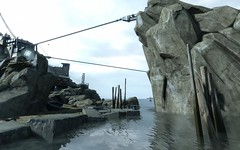 Dishonored_2012-10-31_20-33-28-32(2) (String Anomaly) Tags: game videogame dishonored