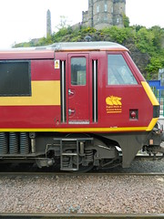 90020_Detail (13) (Adam_Lucas) Tags: electric edinburgh bobo locomotive ews class90 90020