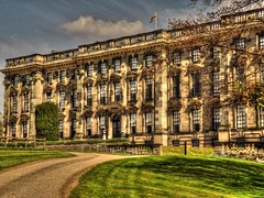 """Stoneleigh Abbey"" (Mrs Nilacop) Tags: me2youphotographylevel1"