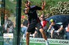 """fran tobaria 2 padel final 1 masculina torneo malaga padel tour club calderon mayo 2013 • <a style=""""font-size:0.8em;"""" href=""""http://www.flickr.com/photos/68728055@N04/8846999055/"""" target=""""_blank"""">View on Flickr</a>"""
