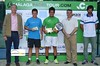 "cayetano rocafort y gabo loredo subcampeones 1 masculina torneo malaga padel tour club calderon mayo 2013 • <a style=""font-size:0.8em;"" href=""http://www.flickr.com/photos/68728055@N04/8855590466/"" target=""_blank"">View on Flickr</a>"