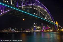 Vivid Sydney 2013 058