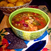 """6-5-13 Great Northern White Bean Soup • <a style=""""font-size:0.8em;"""" href=""""https://www.flickr.com/photos/78624443@N00/8962192700/"""" target=""""_blank"""">View on Flickr</a>"""