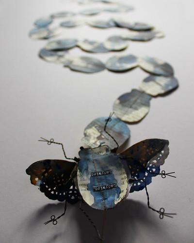 "Natasha Burns Image2 • <a style=""font-size:0.8em;"" href=""http://www.flickr.com/photos/61714195@N00/8998348009/"" target=""_blank"">View on Flickr</a>"