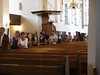 Kerk_FritsWeener_6083556